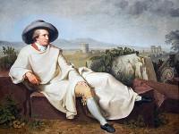 RIEGER-Goethe-2