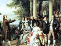 RIEGER-Goethe1