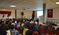 Ökonomische Debatten und der Islam – eine Zusammenfassung