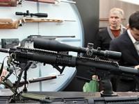 Waffen1