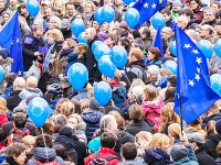 PulseOfEurope Cologne 2017-02-19