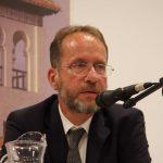 Andreas Abu Bakr Rieger
